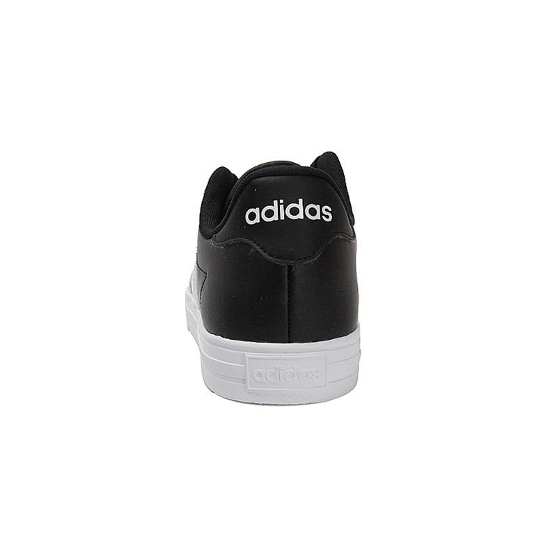 High Quality adidas neo label