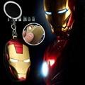 Железный человек электрическая зажигалка с подключением к USB ветрозащитная импульсная плазменная Вольфрамовая металлическая зажигалка эл...