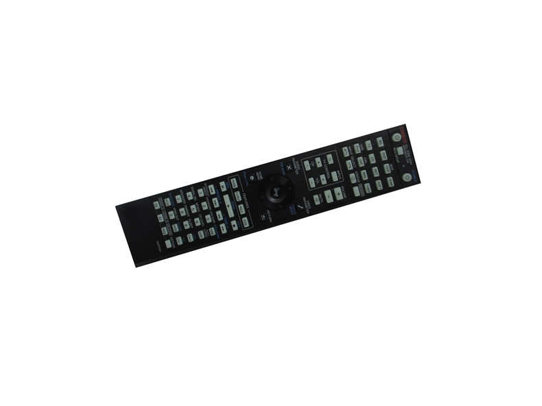 Remote Control For Pioneer SC LX88 K SC LX88 S SC LX57 S SC LX87 SC