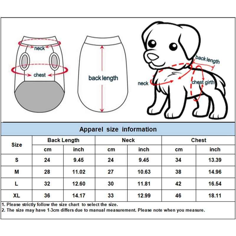 Estate Del Merletto Sveglio Del Cucciolo Del Cane del Vestito Modello di Fiore Gonne del Cucciolo del Gatto Vestiti di Vestito Per Le Piccole/Medie Cane di Grandi Dimensioni