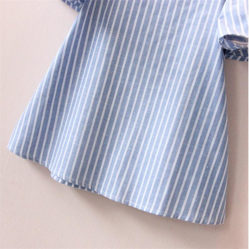Summer-Girl-Dress-Striped-Kids-Dresses-For-Girls-Party-Princess-Children-Vestidos-Birthday-Party-Gown-4