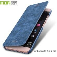 leeco le2 case flip cover le eco le 2 x620 leather x520 back x526 x527 fundas letv le 2 pro x20 x25 hard capas couro 32gb leco