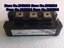 CM150DY-24A CM150DY-24NF CM150DY-24H CM100DY-24H cm150dy 12h power modules freeshipping