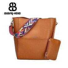 De lujo Bolsos de Las Mujeres Bolsos de Marca de Diseñador Famoso Bolso Femenino Vintage Crossbody bolsa de Hombro Satchel Bag Pu Gris