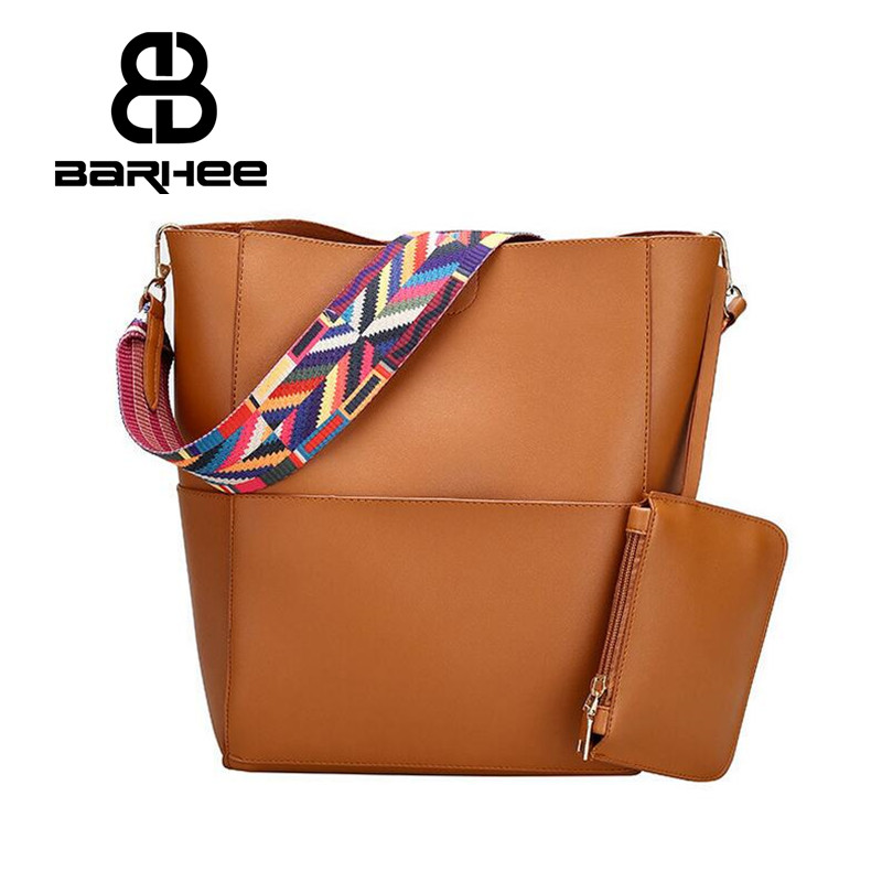 Luxury Handbags Women Bags Designer Brand Famous Shoulder Bag ...