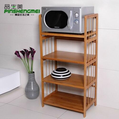 ikea cocinas y hornos excellent excellent mueble cocina esquinero ikea mueble que separa. Black Bedroom Furniture Sets. Home Design Ideas