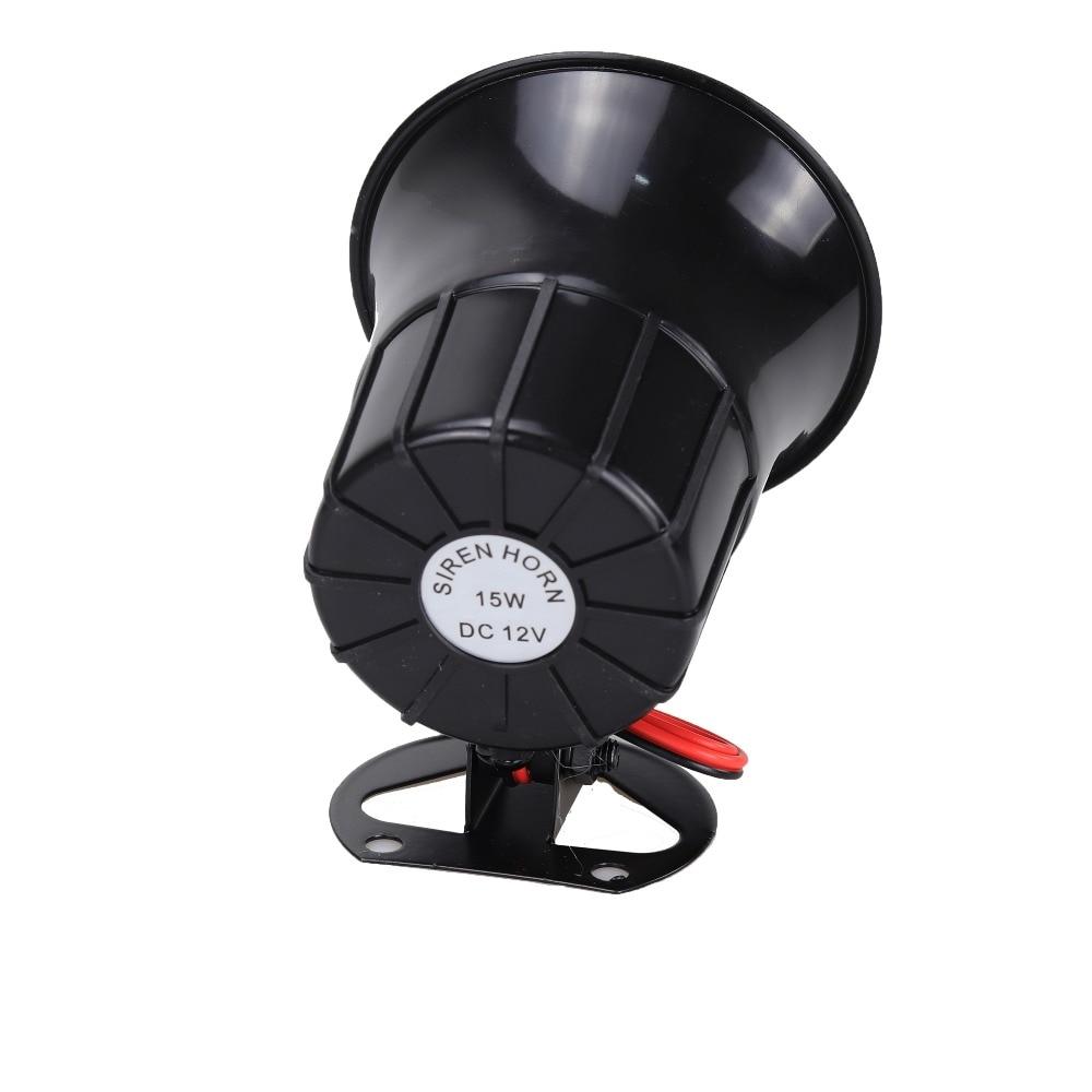 GZGMET 110dB - ความปลอดภัยและการป้องกัน