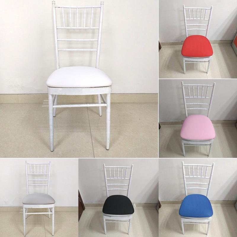 Modern Simple Style Chair Covers Removable Spandex Stretch ...