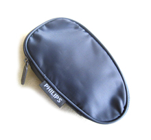 FOR PHILIPS HQ40 HQ41 HQ46 HQ6070 HQ130 HQ136 HQ804 HQ851  HQ852 PQ192 PQ197 PQ182 PQ206 PQ208  Electric Shaver Carry Case Bag