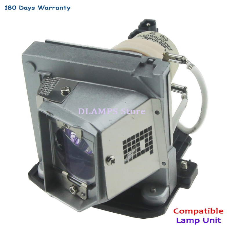 Free Shipping 330-6581 / 725-10229 Projector Lamp with housing For DELL 1510X / 1610X / 1610HD projectors with 180 days warranty free shipping lamtop 180 days warranty projector lamps with housing np14lp for np310