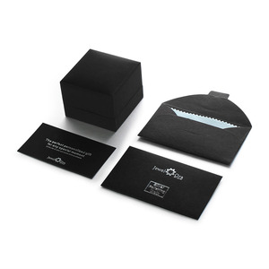 Image 5 - ครอบครัวมิตรภาพแหวนแกะสลักชื่อที่กำหนดเอง 4 Birthstone 925 เงินสเตอร์ลิงแม่แหวนสำหรับแม่ (JewelOra RI102509)