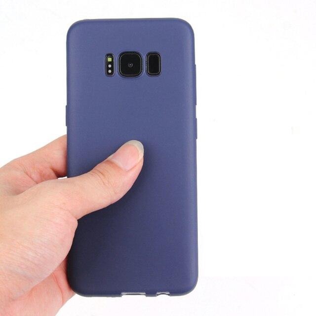 Capa Para Samsung Galaxy S8/S9/Note8/Note9 2