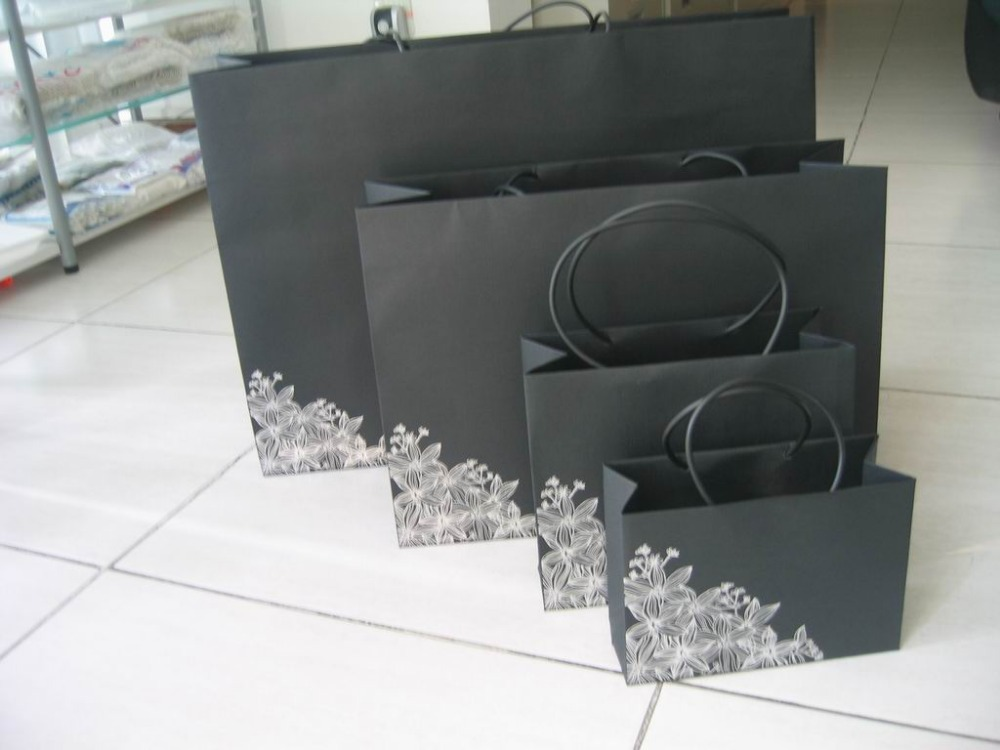 Premium-Dark-blue-Luxury-Large-Paper-Shopping-Bag-with-Printing-Elegant -paper-bag-for-Packaging.jpg
