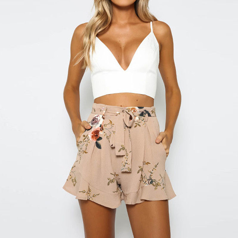 Online Get Cheap Sexy Ladies Shorts -Aliexpress.com | Alibaba Group