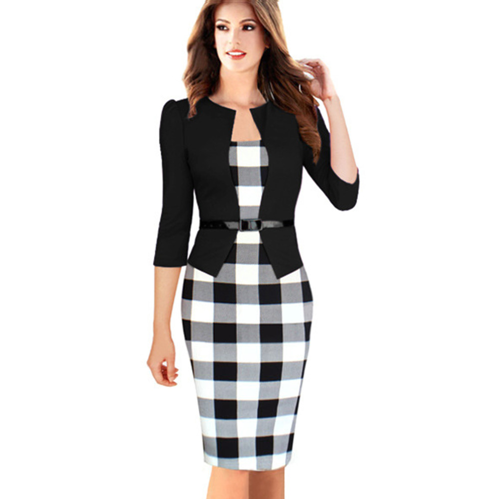 Online Get Cheap Womens Work Clothes -Aliexpress.com | Alibaba Group