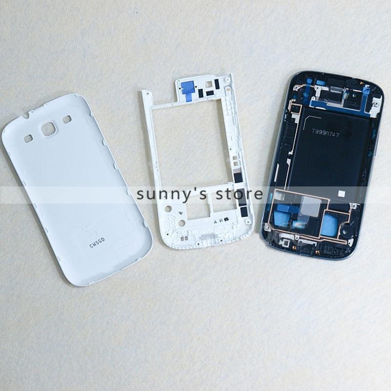 S3 ATT I747-white-1