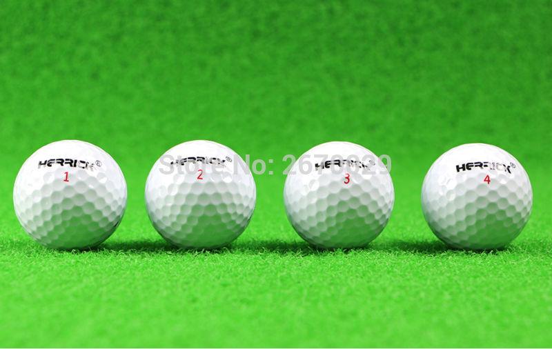 उच्च गुणवत्ता गोल्फ की - गोल्फ़