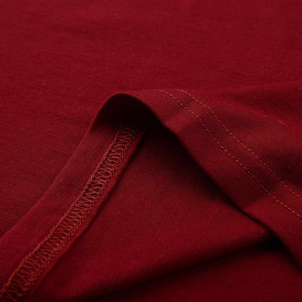Женская Повседневная Туника с круглым вырезом и принтом в виде букв, цвета радуги, красного, черного, серого цветов, женская одежда, летние футболки, футболки, футболка