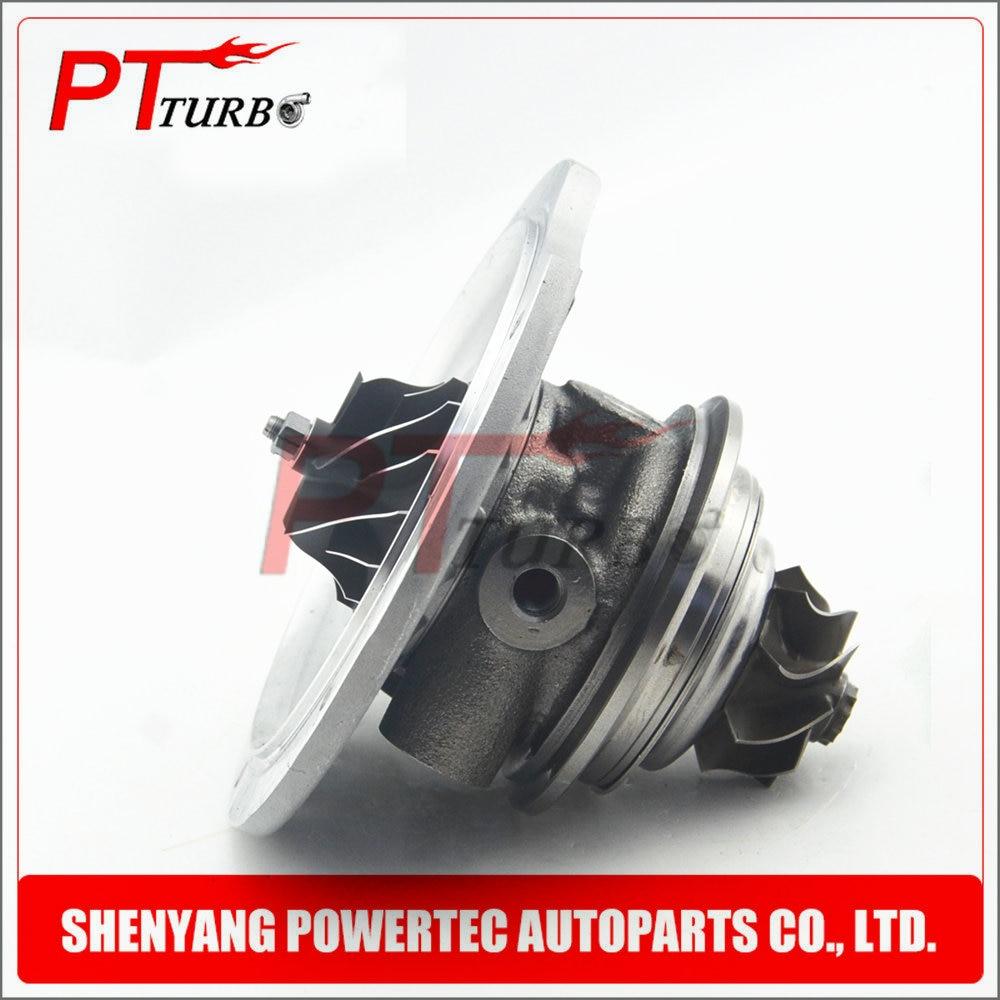 8973125140 NEW for Isuzu Trooper 3 0 DTI 4JX1TC 1999 turbine compressor chra turbo VB430015 turbolader