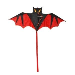 New Cool Bat Kite Outdoor Kite