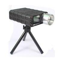 טקטי X3400 איירסופט ירי הכרונוגרף Speed Tester עבור BB כדור/פיינטבול
