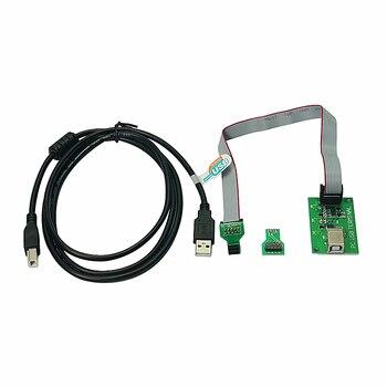 Pc3000 линией интерфейса Usb Com линия Pci3000 St Com служба Special Line 2 >> The ICBGA Electronical Repair Store