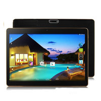 NERLMIAY 10 1 Inch Original 3G Call Android 5 1 8 Core Tablet 2GB RAM 32GB