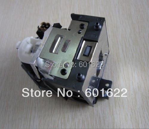 SHP93 лампы проектора с корпусом для AN-XR10LP/XR-10S/XR-10X/XR-105/XR-11XC/XR-HB007/XG-MB50X