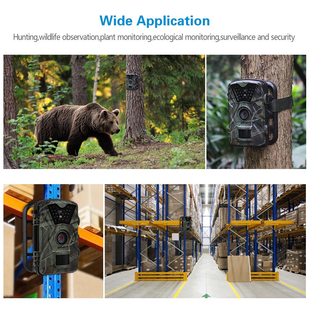 trail camera (7)