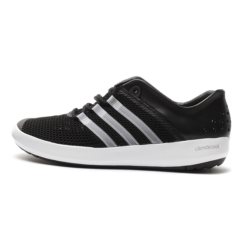 ④Originale degli uomini di Adidas Scarpe Da Passeggio Sneakers ... 1fc05015220