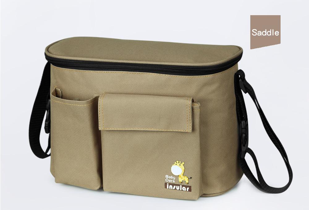 Stroller bag (13)