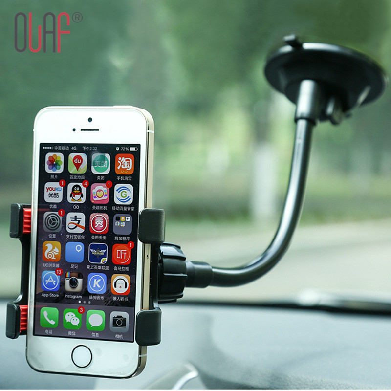 For Samsung/Iphone Universal <font><b>Suction</b></font> <font><b>Cup</b></font> Sucker <font><b>Car</b></font> Windshield Mount Phone <font><b>Holder</b></font>,Dashboard Stand Glass Sticky <font><b>Bracket</b></font> Stents