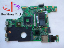For Dell 14R N4050 Laptop Motherboard CN-07NMC8 7NMC8 Motherboards Tested ok