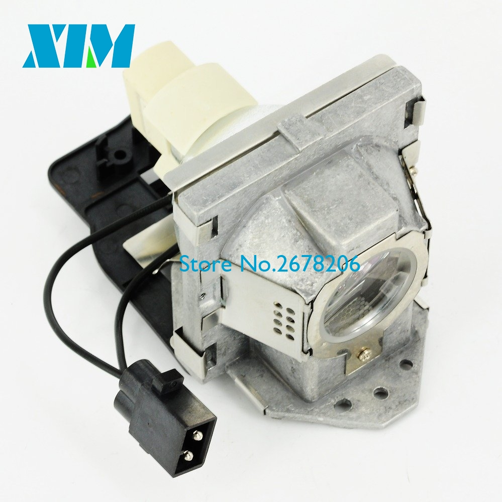 Free shipping 9E.0C101.001 High Quality Replacement Projector Lamp with Housing for BENQ SP920 free shipping sp lamp 078 high quality replacement projector bare lamp with housing for infocus in3124 in3126 in3128hd
