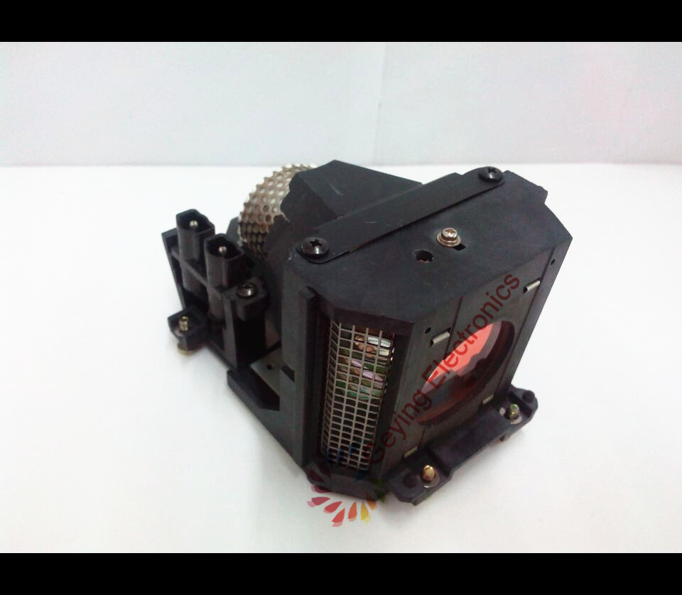 Free Shipping AN-M20LP /SHP40 Original projector lamp module for Sh arp PG-M25X / PG-M20 / PG-M25 / PG-M25S