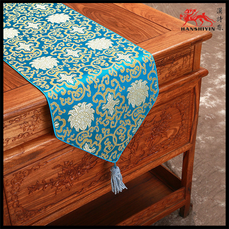 Compare prices on table runner 120 online shopping buy for 120 inches table runner