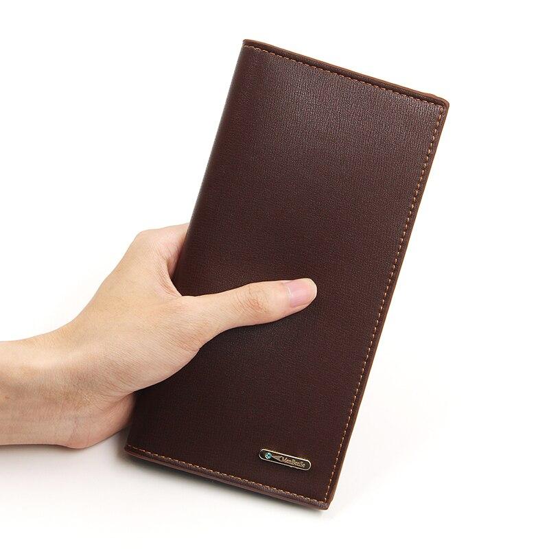 long wallet (6)