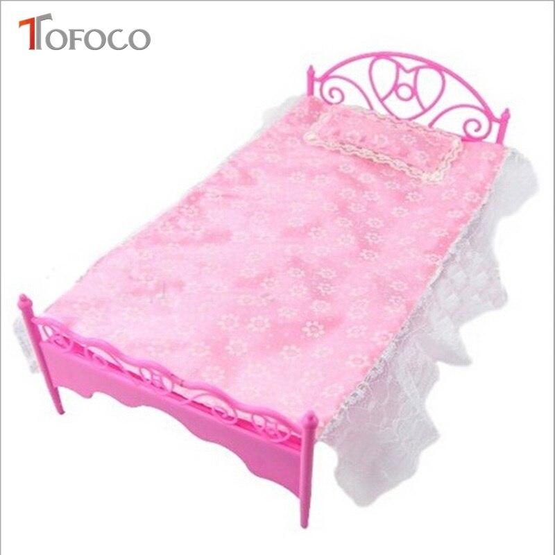 online cheap goede slaapkamer meubels aliexpress