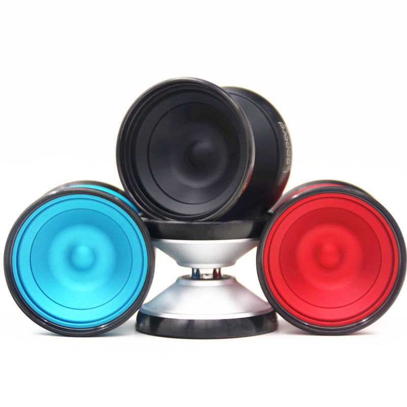 2019 VOSUN YOYO  U2  leopard yoyo  New Colors  speed type yo-yo limited edition 1A 3A 5A2019 VOSUN YOYO  U2  leopard yoyo  New Colors  speed type yo-yo limited edition 1A 3A 5A