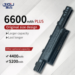 JIGU запасная батарея для Acer AS10D31 AS10D51 AS10D81 AS10D75 AS10D61 AS10D41 AS10D71 для Aspire 4741 5552G 5742G 5750G