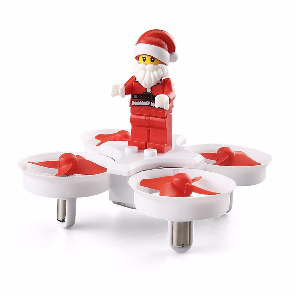 JJRC H67 drone Indoor Mini Rc Helicopter 2.4G RC Quadcopter RTF for Kids Christmas Day Gifts