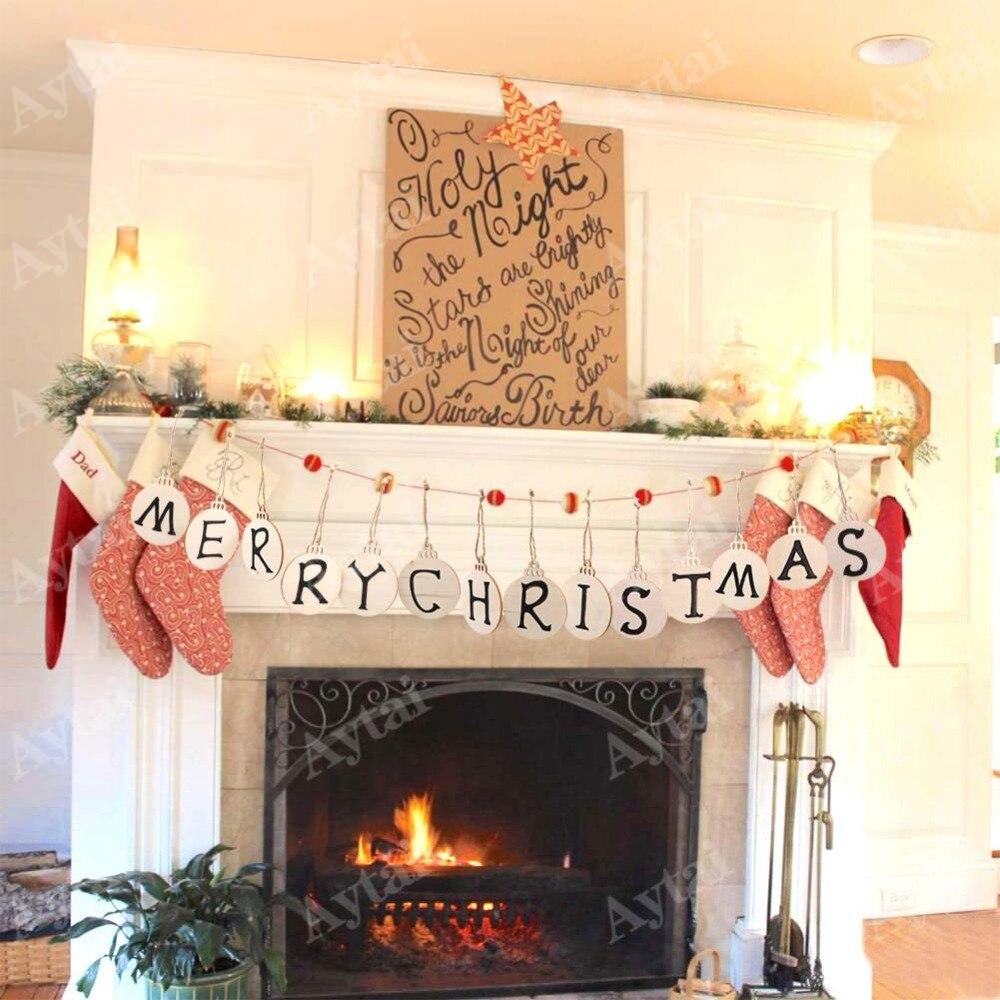 christmas ornaments (5)