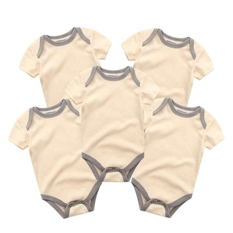 Baby Boy Clothes5703