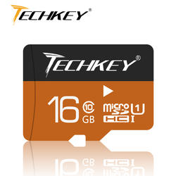 2015 карта памяти Micro sd карта 32 ГБ класс 10 32 ГБ 64 Гб 16 ГБ 8 ГБ tf карта Ручка MicroSD флеш-накопитель для смартфона