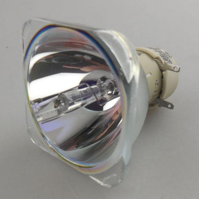 Ingyenes szállítás Kompatibilis csupasz projektor izzó - Otthoni audió és videó