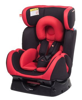 goodbaby child car seat kuanshu bidirectional use 0 7 years old fashion color flame retardant. Black Bedroom Furniture Sets. Home Design Ideas