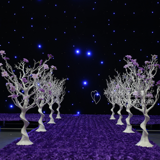 201 wedding decoration tree welcome wedding stage road guide belt 201 wedding decoration tree welcome wedding stage road guide belt props junglespirit Image collections