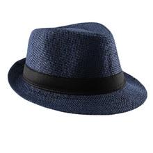 Straw Sun Hat for Kids
