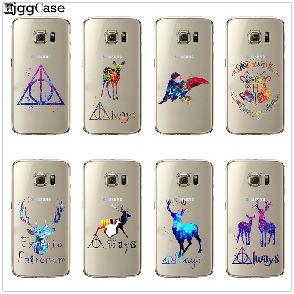 Half-wrapped Case Phone Bags & Cases Spain Cute Cartoon Medicine Nurse Doctor Dentist Case Cover For Samsung A3 A5 A7 2016 J1 J5 J7 2016 Hard Plastic Phone C Strong Packing