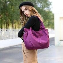 2019 European style Big Handbags New Brand Women Shoulder Bag High Quality Large Ladies Bolsos Casual All Match Female Tote Bags цены